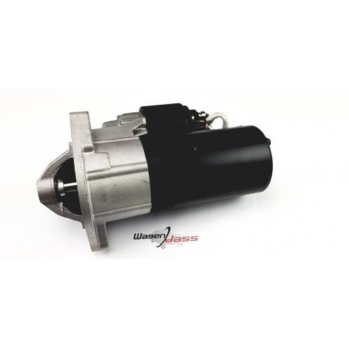 Anlasser ersetzt BOSCH 0001115079 / 0001115078 / 0001115114