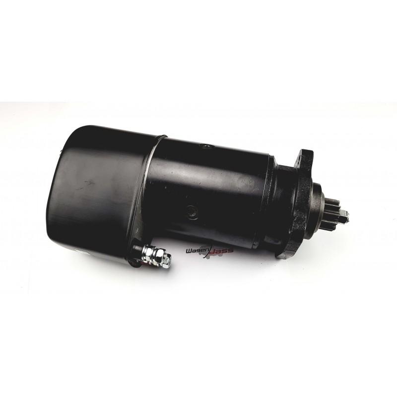 Anlasser ersetzt BOSCH 0001416070 / 0001416007 / 0001416005