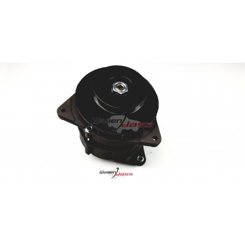 Alternator replacing Lucas 57020057 / 47020089 / 47020088