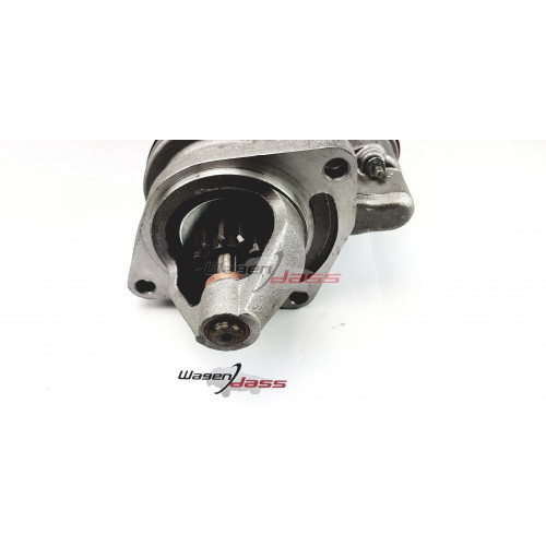 Démarreur NEUF remplace Bosch 0001362084 / 0001362060 / Valéo d11e35 / d11e59
