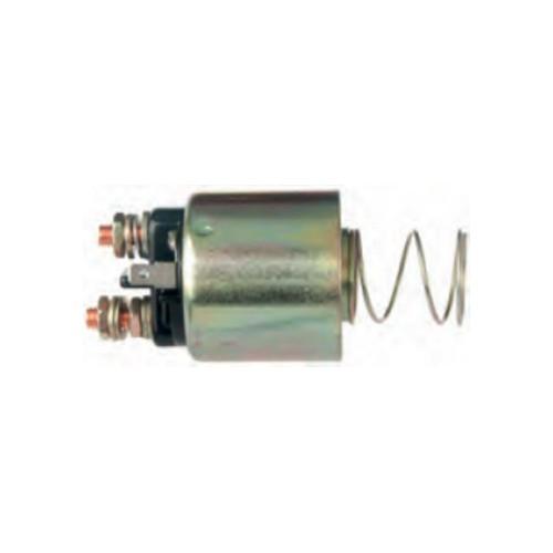 Magnetschalter für anlasser VALEO D6RA133 / D6RA21 / D6RA56 / D6RA6 / D6RA61