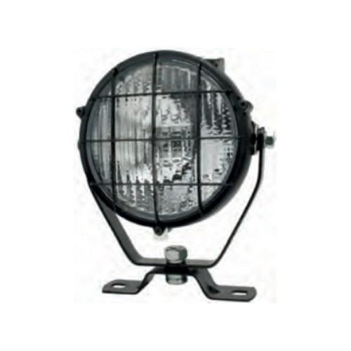Work Lamp autolampe H3 dimension 228x77 mm