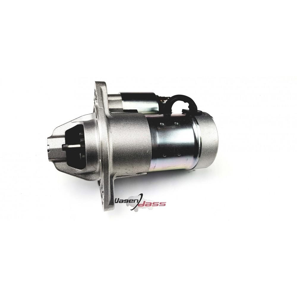 Yanmar Démarreur Neuf  remplace Hitachi S114-817A pour moteur Honda