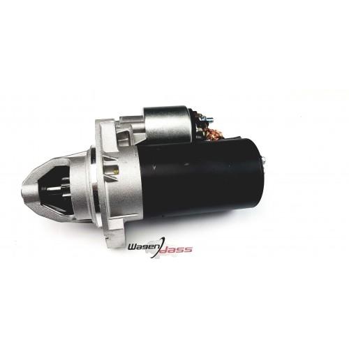 Anlasser ersetzt BOSCH 0001311114 / 0001311104 / 0001311103
