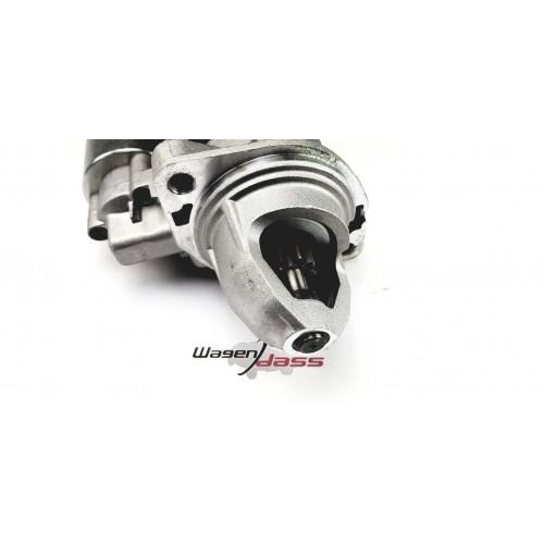 Démarreur remplace Bosch B001181007/ B001110116/ 9000692050/ 9000042057