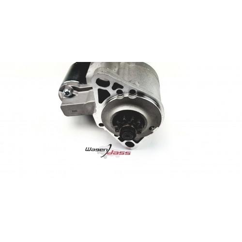 Démarreur remplace Mitsubishi M002T54083 / M002T54085 / M002T54091