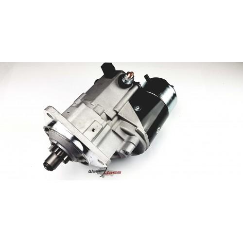 Démarreur remplace Hitachi S13-68 / S13-68A / S13-68C / S13-86 / Yanmar 124610-77010
