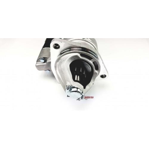 Démarreur remplace Hitachi S13-68 / Yanmar 124610-77010