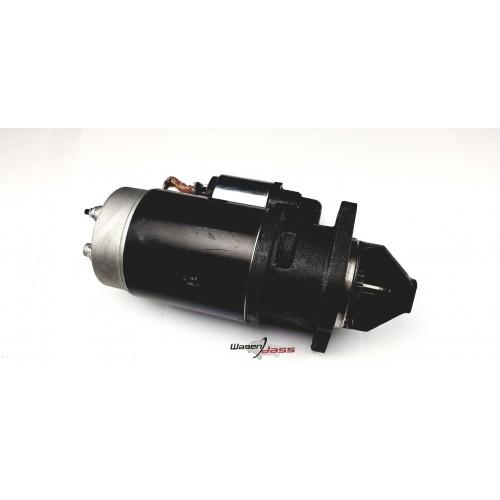 Démarreur remplace Bosch 0001359025 / 0001359072 / 0001367007