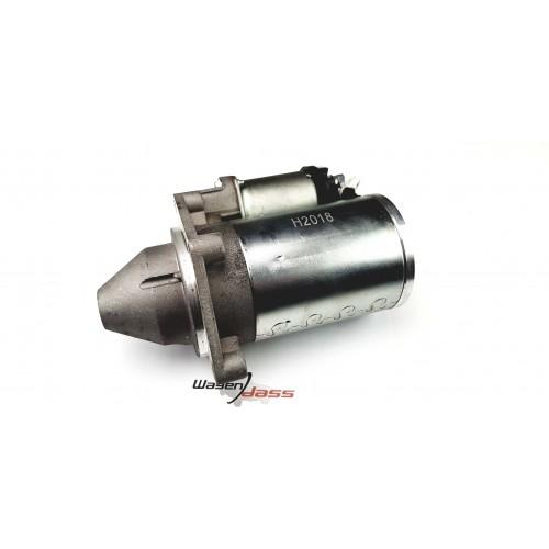Anlasser für MAGNETI MARELLI E100-1.3/12V8 / 63222506 / 63222438