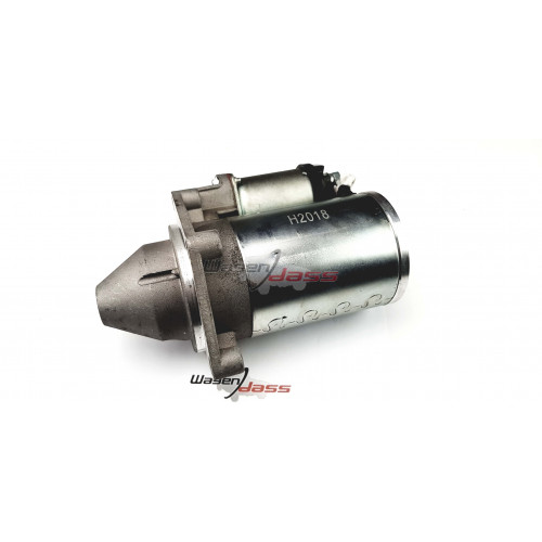Starter replacing Magneti Marelli E100-1.3/12V8 / 63222506 / 63222438
