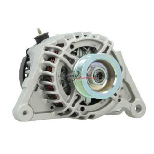 Alternator BOSCH 0124325079 / 0124325080 for Toyota