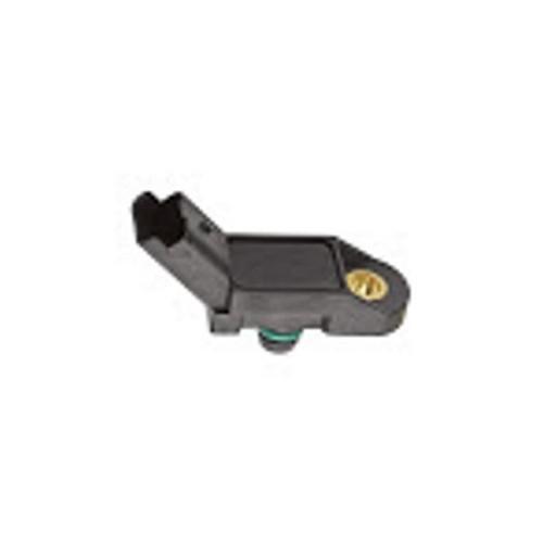 Capteur de pression atmopsherique remplace Bosch 0261230057 / Beru 824311012