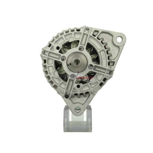 Alternator NEW BOSCH 0124525125
