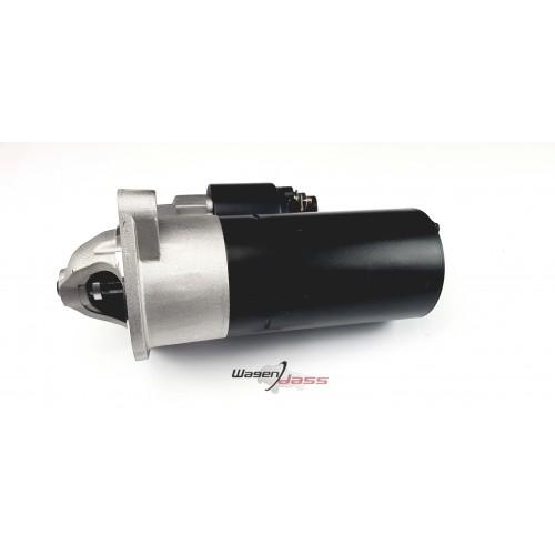 Anlasser ersetzt BOSCH 0001110132 / 0001109034 for TOYOTA
