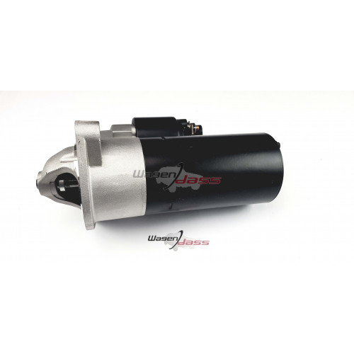 Anlasser ersetzt BOSCH 0001110132 / 0001109034 für TOYOTA