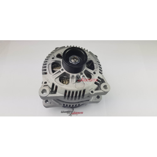 Alternateur remplace Valéo TG15C115 / SG15S022 / SG15S021 / SG15S016