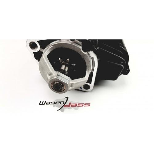 Starter VALEO D6RA21 for moto Guzzi