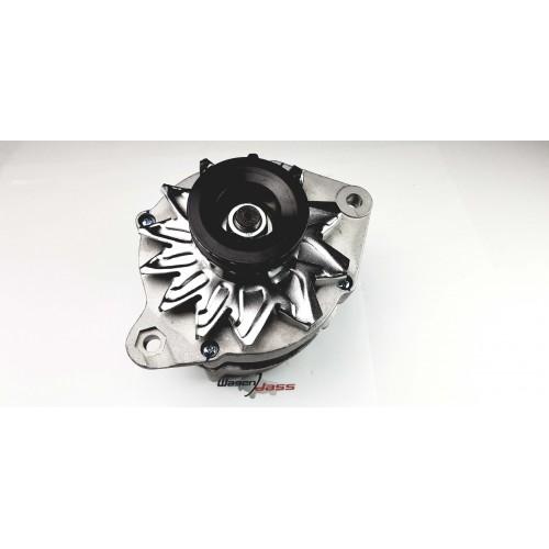 Alternator replacing BOSCH 6333G3013B / 0120469999 / 0120469978 / 0120469849