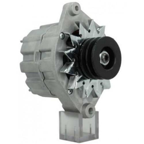 Alternateur remplace Bosch 0120489643 / 0986031190 / 0120400708