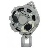 Alternator replacing BOSCH 0120489643 / 0986031190 / 0120400708