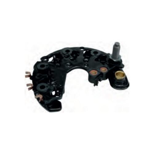 Rectifier for alternator VALEO A11VI109 / SG15L012 / SG15L026