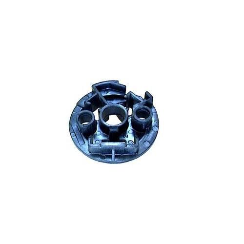 Brush holder For VALEO starter d6ra10 / D6RA12 / D6RA16 / D6RA18