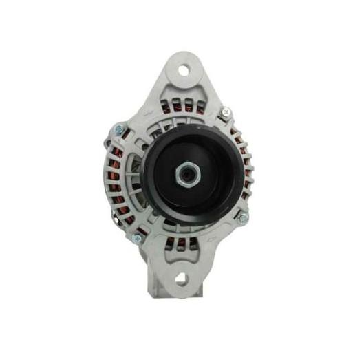 Alternateur Mitsubishi A004TR5391 / A004TR5391ZT / A004TR5393