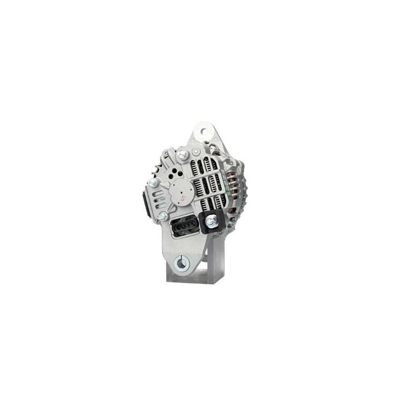 Alternateur remplace Bosch 0124655173 / 0124655174 / Mitsubishi A004TR5591 / A004TR5591ZT