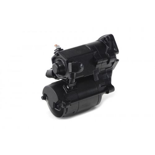 Starter replacing HITACHI S114-174 / S114-170E / S114-170B