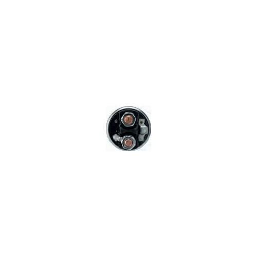 Contacteur / Solénoïde pour démarreur Bosch 0001231005