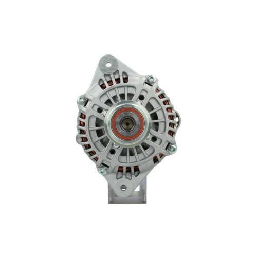 Alternator replacing MITSUBISHI A003TN2581A / A003TN2581AZC / A003TN2581B / A003TN2581C
