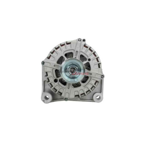 Alternator replacing Valeo FG18S066 / FGN18S066 / 439811 / 440465