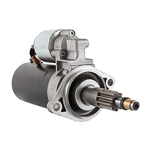 Démarreur remplace Bosch 0001110059 / 0001115011 / 0001115013 / 0001115118
