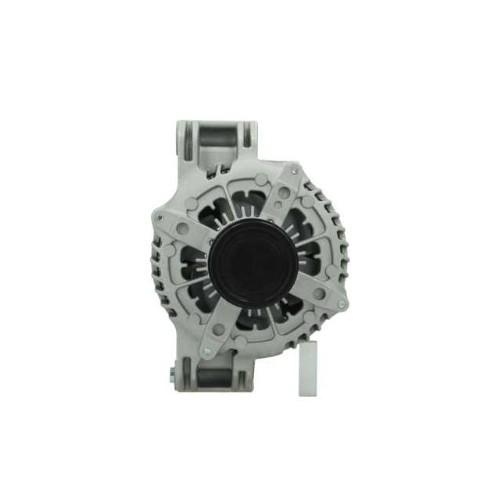 Alternator replacing DENSO 421000-7040 / 421000-7041 / CHRYSLER 4801778AF / 4801778AI / 04801778AL