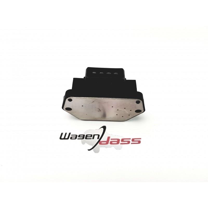 Module d'allumage remplace valéo 245516 / 2595016
