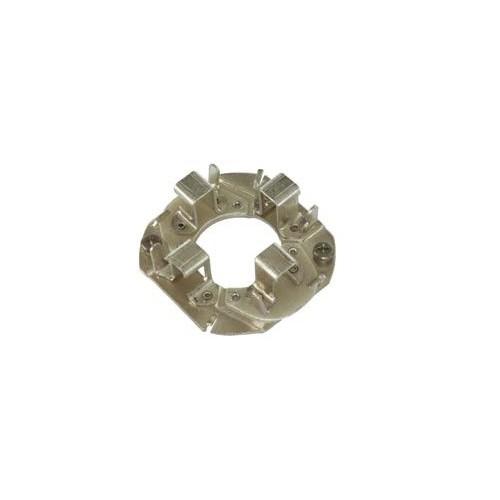 Kohlenhalter For VALEO anlasser D9R112 / D9R116 / D9R118
