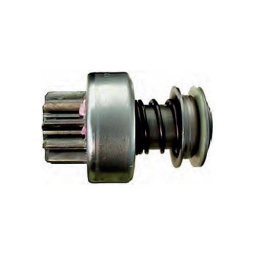 Lanceur pour démarreur Bosch 0001359002 / 0001359008 / 0001359020