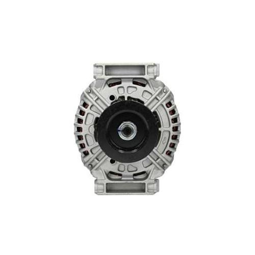Alternator NEW BOSCH 0124655007 for SCANIA