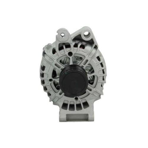 Alternator replacing VALEO TG12C107 / FORD 1704925 / BV6N10300AA