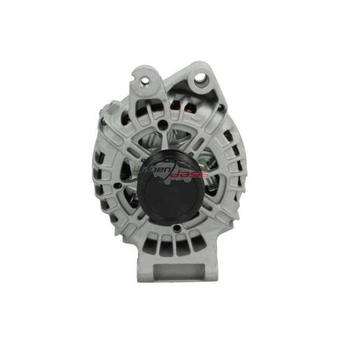 Lichtmaschine ersetzt VALEO TG12C107 / FORD 1704925 / BV6N10300AA