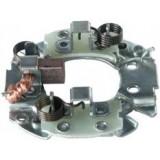Kohlenhalter für anlasser MITSUBISHI M2T13081 / M2T13181 / M2T13281