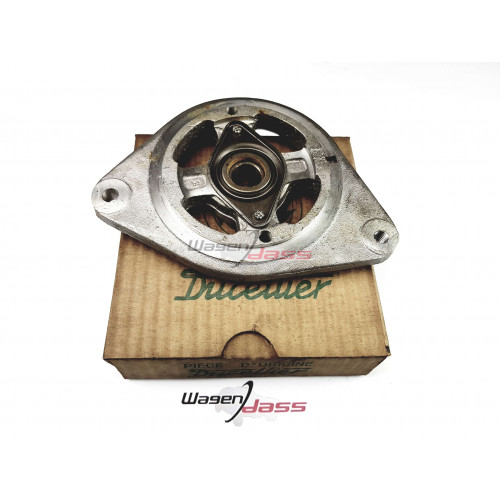 Bracket DUCELLIER 75865 with Ball-bearing for Starter Generator 7230A and 7230B