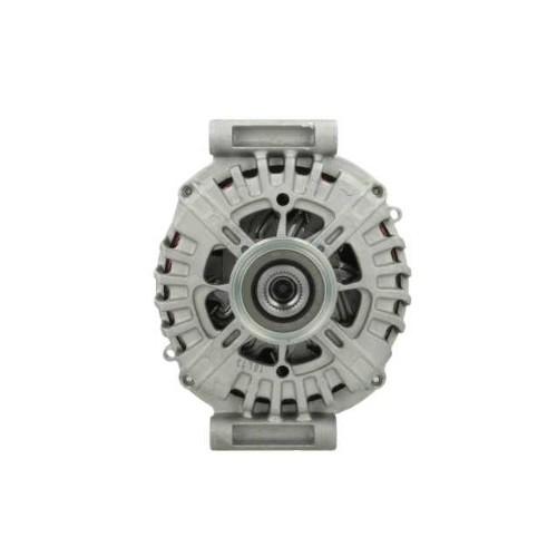 Alternator replacing VALEO FG18S012 / 2543406 / FGN18S012