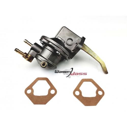Pompe à essence remplace 23100-11040 pour Toyota Corolla / Starlet