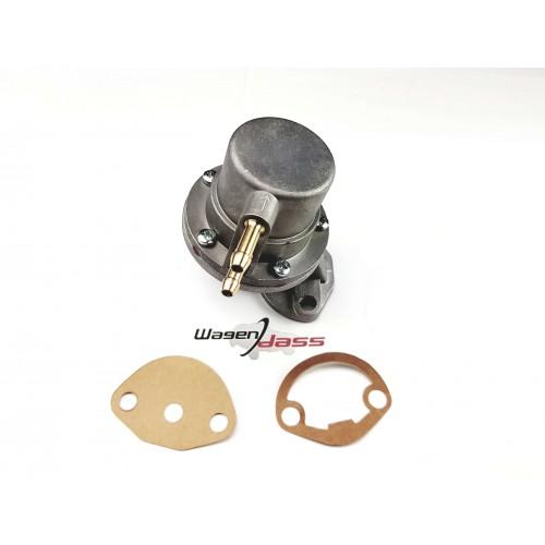 Pompe à essence remplace 025127025A / 070127025 pour VW type 2 / type 2 syncro
