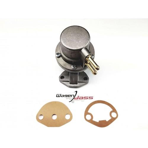 Pompe à essence remplace 113127025E / 113127025F pour VW type 1 / type 2