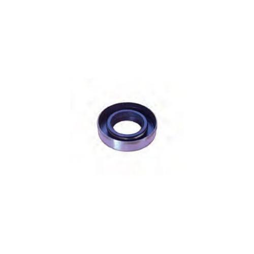 Oil seal for alternator DENSO 021000-2422 / 021000-2522 / 021000- 2532