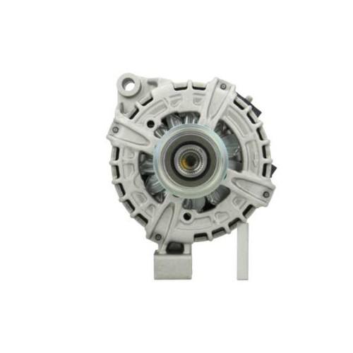 Alternateur remplace Bosch 0120465018 / 0123213007 / 0123500005