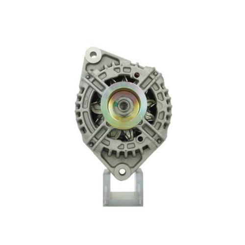 Alternateur remplace Delco remy Delco 20989651 / 8400207 / 8400226 / 8400240